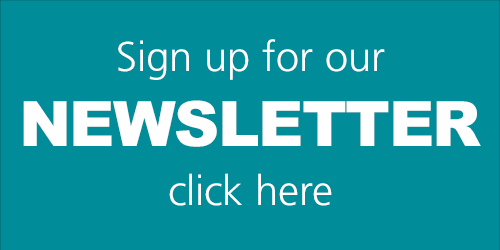 sign up for our newsletter clickable image