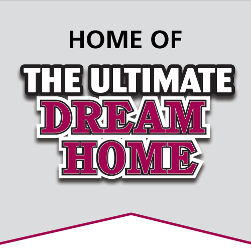 home of ultimate dream home banner clickable image
